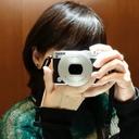 カナリヤさんの写真ブログ