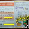 2月に転居済みのNHK受信料の請求書の顛末