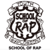 SCHOOL OF RAP 2017 By 9sari group始まりました