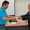 県民運動推進委員会と大好き いばらき ふれあいのつどいを開催しました(8月1日)