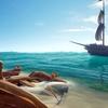 海賊生活シム『Sea of Thieves』 は結局何をするゲームなのか?快適に航海する為の覚え書き