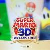 【レビュー・スーパーマリオ3Dコレクションをオススメする理由!】収録内容を全紹介!私の中では間違いなく今年1番のおすすめソフトです(^^♪