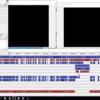 結月ゆかり(VOICE ROID)を使った実況動画制作方法について。
