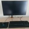 自作PCの組み立て手順‼︎初心者でも簡単に組める!