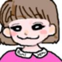ぷによん育児日記