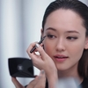 【女性必見】CHANELがアジア系モデルFiona Fussiと贈るメイク動画にハマり中!