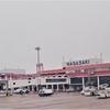 【島の数日本一の長崎】その①「長崎空港には何がある?行ってみよう長崎!」