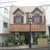 喫茶 マリーナ 映画に出て来そうな神戸の素敵な喫茶店 兵庫県 神戸市