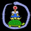 3月度その23:地球磁極の不思議シリーズ➡地球磁極の逆転アルゴリズム!