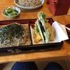 【山形】肘折温泉の絶品お蕎麦!寿屋さん。