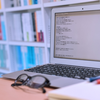 ブログの文章力を鍛えるには?質を向上させるポイント