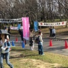 第36回 大阪新春マラソン!!