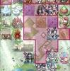 【飛空城】防衛の作り方のポイント(第1回)