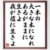 幕末の偉人・人物「安藤直裕(和歌山藩附家老)」の辛い時も頑張れる名言など。幕末の偉人・人物の言葉から座右の銘を見つけよう