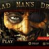 能力ごったまぜの坊主めくり『DEAD MAN'S DRAW』