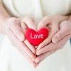 夫が癌で亡くなった後の私は自分の事をいろいろ考えるようになった!