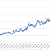 本日の損益 +1,004,745円