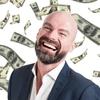 「お金」じゃ幸せになれないの?「お金」と「幸せ」の関係とは?