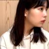 小島愛子まとめ 2021年2月4日(木)夜配信 【質問返しをした夜配信】(STU48 2期研究生)