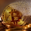 Bitcoin下落予想【空売する!】