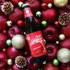 スイーツビール!【クリスマス限定ラベル】アップルシナモンエール6本セット<サンクトガーレン 地ビール詰め合わせ