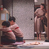 『お早よう』(小津安二郎/1959/松竹)