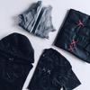 【NEWS】The Jordan x KAWS Capsule 3月31日発売