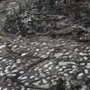 1945年5月17日 『死者は血の海に横たわる』