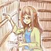 kindle unlimitedがそろそろ一ヶ月ですが、ぼくも図書館のように感じられてきました。