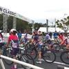 第5回 JBCF おおいたサイクルロードレース