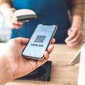 クレジットカードと電子マネーPayの違い!なぜ、大規模キャンペーンを行うのか?