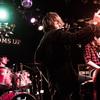 〈ライブ撮影Vol.5〉ロックバンド『Re:nest』@川崎ボトムズアップ-20180225