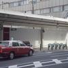令和2年10月28日 八坂神社・知恩院・祇園徘徊  コロナ禍の傷跡
