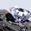 宝石の王「ダイヤモンド」のパワーストーン効果と正しい使い方