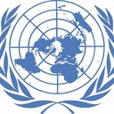 国連広報センター ブログ