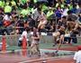 【第97回関東インカレ(2日目)】(3000mSC予選/1500m決勝)試合結果