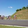 第35回大分県チャレンジサイクルロードレース 私の命あるうちに・・・#5
