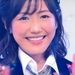 渡辺麻友、紅白で最後のセンター曲「11月のアンクレット」を歌いきり、AKB48を卒業。