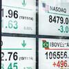 【正直微妙?】SBI全米株式(VTI)・SBI米国高配当株式(VYM)インデックスファンドが誕生。