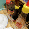 「ビアホイ」ベトナム料理@梅田