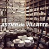 【ASTIER de VILLATTE】パリ生まれの、おしゃれ雑貨
