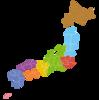 【2019年参議院選挙】北陸信越地方 結果まとめ