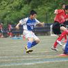 2020 U-12サッカーリーグin千葉 「2部代表決定トーナメント」(6年生)