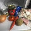 健康スープを作るのが意外となにかと楽