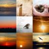 アメブロに暇つぶし。音材69の2019/12/19の詩をご紹介しました。(Instagramでは2019/12/19のものが見れます)