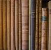大衆と連なる科学者(専門家)の苦悩と皮肉 〜19世紀までの認識