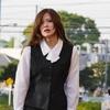 乃木坂46白石麻衣 迫真の演技に絶賛の声