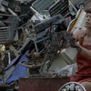 ウォーキングデッドシーズン8第6話ネタバレ感想『ロジータのロケット』