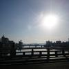 47都道府県制覇を目指す女の旅行記~1人旅・島根&鳥取&京都編③