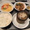 【食べログ3.5以上】中央区新富二丁目でデリバリー可能な飲食店1選